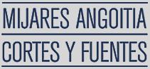 Mijares Angoitia Cortes y Fuentes